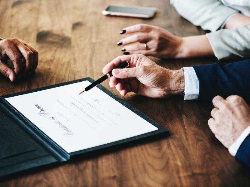Tax Planning: Evolve Accounting - Accountants Sunshine Coast