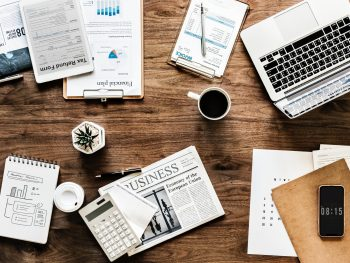 Evolve Accounting and Advice